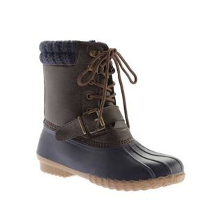 Portland Boot Company